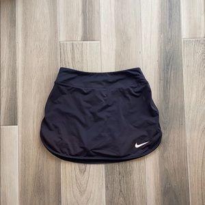 Nike Team Pure Skirt